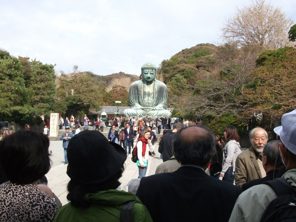 鎌倉記録写真